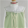 Fon Master Ion Cosplay (dress) von Tales of the Abyss