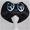 Fran Hat from Katekyo Hitman Reborn