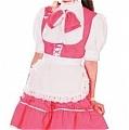 Maid Costume (Sofiya)