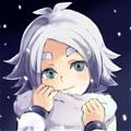 Fubuki Wig (Shawn Frost) from Inazuma Eleven