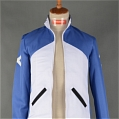 Fuka jacket from Disgaea 4 A Promise Unforgotten