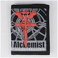 FullMetal Alchemist (01) from FullMetal Alchemist