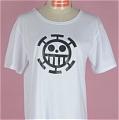 FullMetal Alchemist T Shirt (04) Desde FullMetal Alchemist