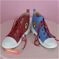 Gaige Shoes from Borderlands 2
