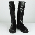Genesis Shoes (B074) von Final Fantasy