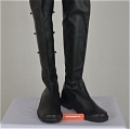 Gilbert Shoes (D049) Da Axis Power Hetalia
