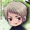 Gilbert Wig (Prussia) Desde Hetalia: Axis Powers