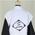 Gin Cosplay (Stock) von Bleach