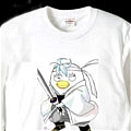 Gin Tama T Shirt (08) from Gin Tama