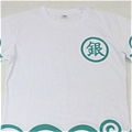 Gin Tama T Shirt (09)