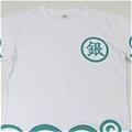 Gin Tama T Shirt (09)
