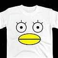 Gin Tama T Shirt (11)