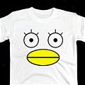 Gin Tama T Shirt (11)