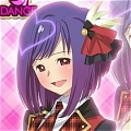 Girl Uniform (Anime Version) De  AKB0048