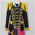Girl Uniform (2nd) from AKB0048