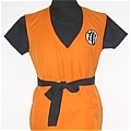 Goku Costume (Stock) from Dragon Ball