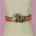 Gokudera Belt from Katekyo Hitman Reborn