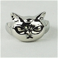 Gokudera Ring (Cat) from Katekyo Hitman Reborn