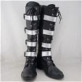 Gothic Shoes (D138)