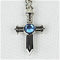Gray Necklace (2nd) De  Fairy Tail