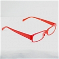 Grell Glasses De  Personnages de Black Butler