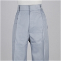 Grey Pants (Fixed Size)
