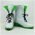 Gumi Shoes (1854) Desde Vocaloid