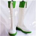 Gumi Shoes (D044) De  Vocaloid