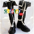 Gunji Shoes (A467) from Togainu no Chi