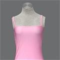 Mini Dress (03)