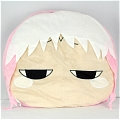 Guu Cushion Desde Jungle wa itsumo Hale nochi Guu
