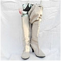 Hagone Shoes (C149) Da Vocaloid