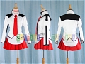 Haine Jacket (Summer Uniform) 
