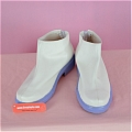 Haku Shoes (D027) De  Vocaloid