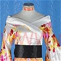 Kimono Costume (14)