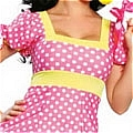 Minnie Costume (15)