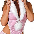 Bunny Costume (18,Rabbit)