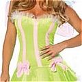 Fairy Costume (14)