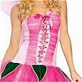 Fairy Costume (15)