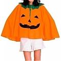 Pumpkin Costume (Aland)