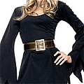 Witch Costume (Black Witch)