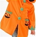 Halloween Costume (Brigm)