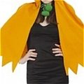 Halloween Costume (Gytha)