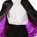 Vampire Costume (Jentor)