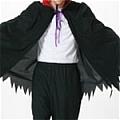 Vampire Costume (03)