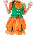 Halloween Costume (Veness)