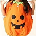 Halloween Kids Costumes (Emma)