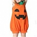 Halloween Kids Costumes (Jacob)