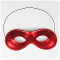 Halloween Mask (Red)