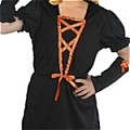 Halloween Witch Costume (Kids,Sammi)